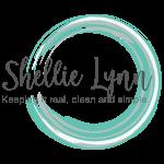 Shellie Lynn