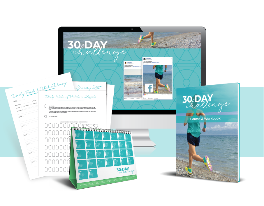 30Day-Sales-Product-Graphic-Web