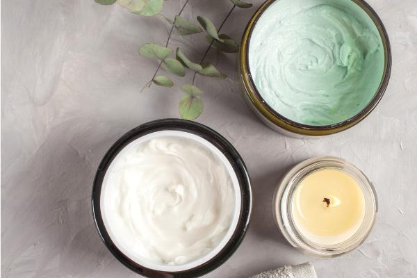 natural skin care home remedies ingredients