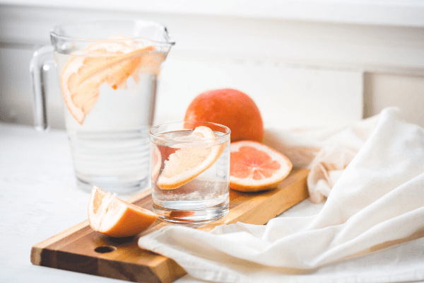 6 Natural Detox Methods
