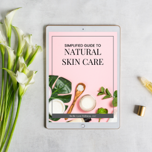 Natural Skin Care Guide