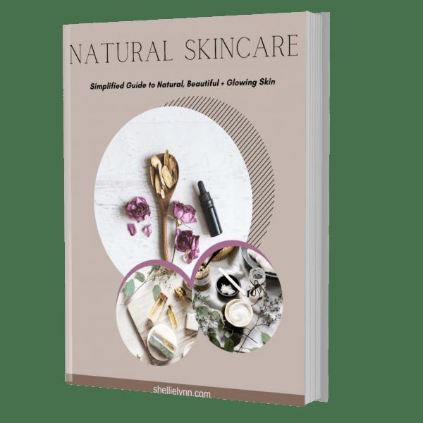 Natural Skin Care Guide