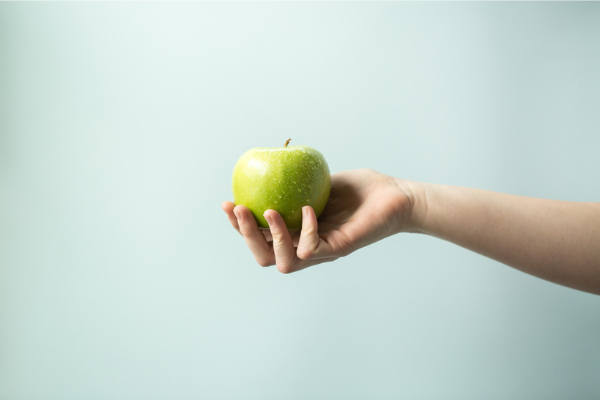 health benefits of detoxification