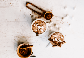 3 Healthy Hot Cocoa Recipes-2