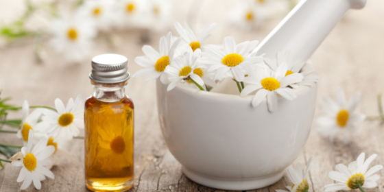 12 Simple Ways to Get Started Using Essential Oils
