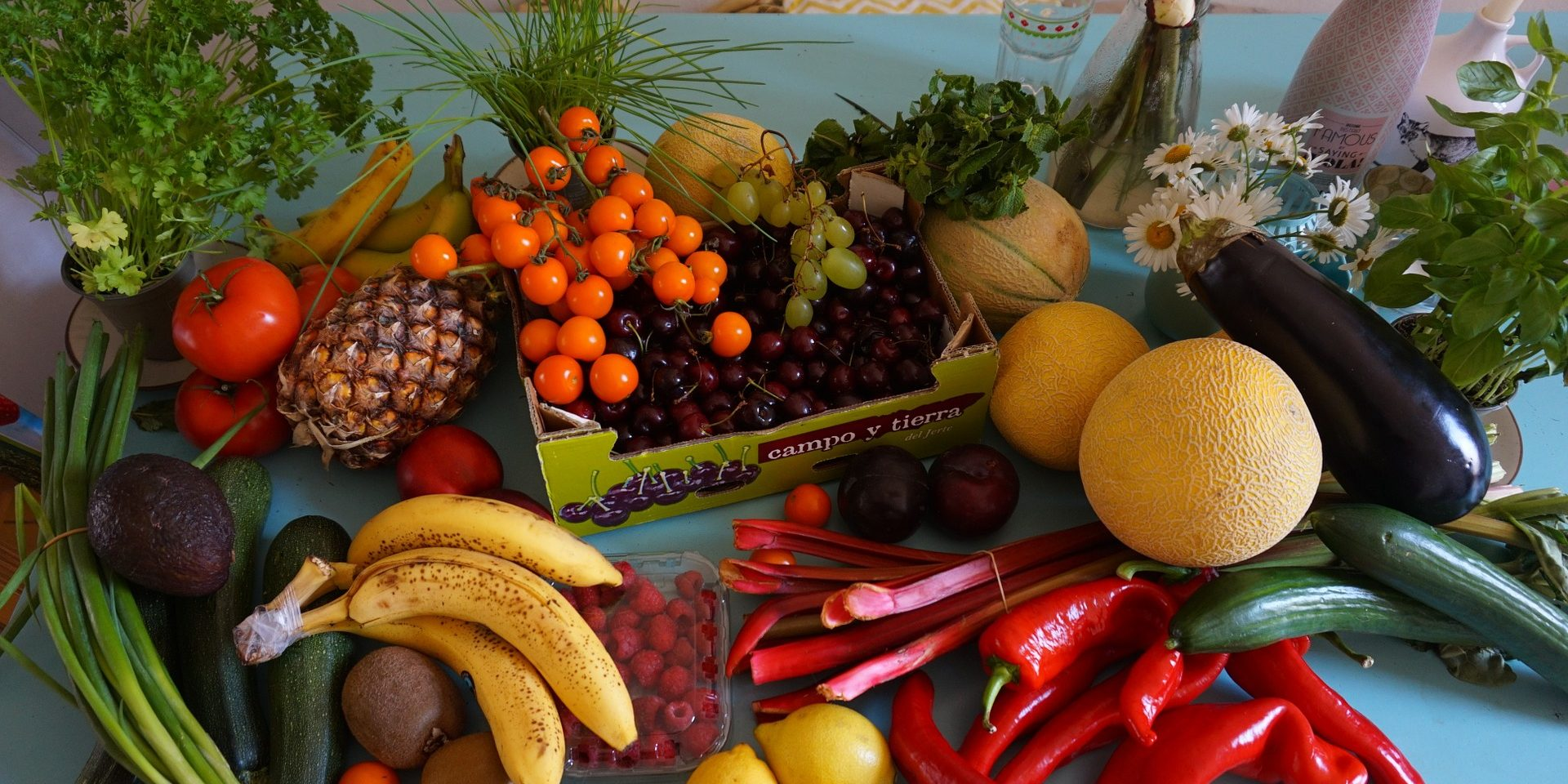 groceries-1343147_1920
